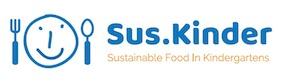 logo progetto SusKinder